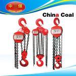 Best HS-C chain hoist wholesale