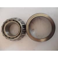 China NSK Sealed Tapered Roller Bearings , Tapered Roller Thrust Bearing 33012 on sale