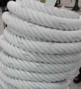 Best Mooring Rope wholesale