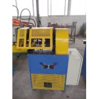 Buy cheap Wire Stripping Machine from wholesalers