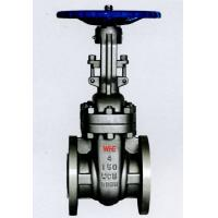 Vertical ball check valve images