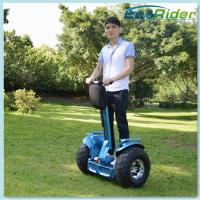 How much is a segway images for How much does a motor scooter cost