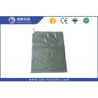 Best Professional pp woven pp bag In many styles garbage bags manufacturers for your selection wholesale