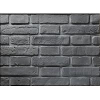 Best Clay Antique Wall Thin Veneer Brick Building Materials Low Water Absorption wholesale