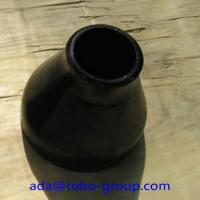 Best ASTM A815 Carbon Steel Concentric Reducer ASTM A234 WP12 For Weld wholesale