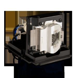 Best projector lamp SP-LAMP-016 wholesale