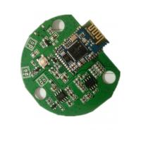 Cheap OEM ODM SMT PCB Assembly With Original Components , FR4 PCB Board for sale