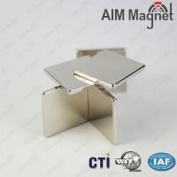 China Buy neodymium magnets on sale
