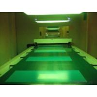 China Poitive Uv-ctp Plate/ctcp Plate on sale