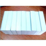 Best Polystyrene sheet wholesale