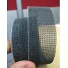 Buy cheap Adysun Abrasive mesh/ Abrasive Film from wholesalers