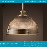 Best China sourcing service, sourcing companyin china, professional purchasing agent Lightings wholesale