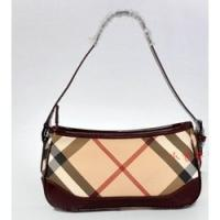 Cheap cute shoulder bag with print in competive price for sale
