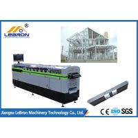 Best Motion Control Steel Framing Equipment Gear Transmission System Drive Type wholesale