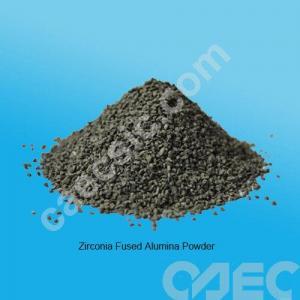 Best Zirconia Aluminum Oxide wholesale