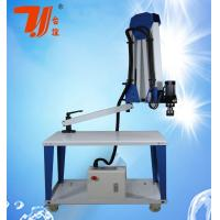 Quality High Speed Flex Arm Electric Tapping Machine Continuous With Universal Head M8-30 wholesale