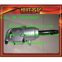 Best pneumatic wrench/pneumatic torque wrench/pneumatic impact wrench wholesale