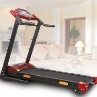 Best home-use treadmill wholesale