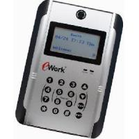 Best TCP/IP Time Attendance With Built-In Camera (TR22) wholesale