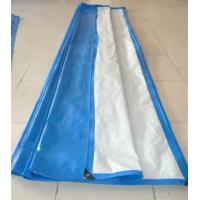 Best Customized UV resistant balcony cover pe tarpaulin sheet,plastic cover sheet wholesale