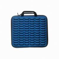 Best PC case, PC bag, Mold Eva laptop bag , any size and color available wholesale