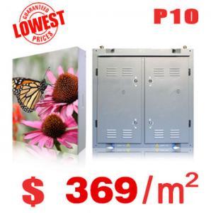 Best led 7 segment display price list wholesale