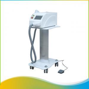 Best Portable 1064nm 532nm  nd yag laser skin rejuvenation nd yag laser machine beauty clinic machine wholesale