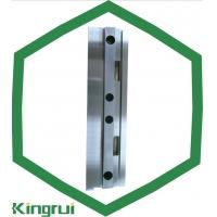 China cnc components manufacturers from china on sale