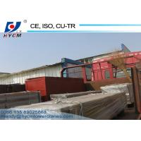 China High Strength 1508mm Mast Section Used Racks for Construction Elevator Hoist Lifter on sale
