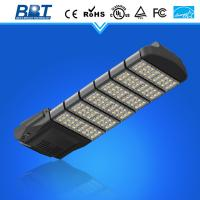 Street Light Voltage In Canada: Details Of Area Cree Led Street Light Low Voltage Outside