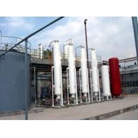 Best High Capacity 99.9% 360m3/h Hydrogen Generation Plant In Power Plant wholesale