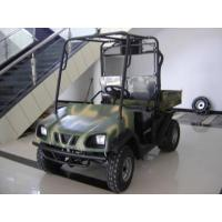 details of utility vehicle with 250cc water cooled engine 94250281. Black Bedroom Furniture Sets. Home Design Ideas