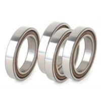 Best Bore 55mm Sweden  Ball Bearing / Chrome Steel Bearings 7311BECBM wholesale