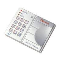 Best Access Control With Keypad (Q2008-C2) wholesale