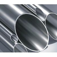 Best ASTM A249 Austenitic Bright Annealed Stainless Steel Tube for Boilers wholesale