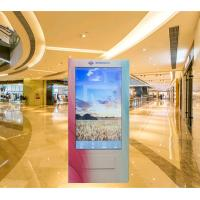 Best Egg Product Type Refrigerated Cold Drink Vending Machine with Card Reader wholesale