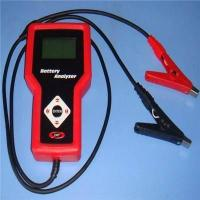 Best Battery Analyser wholesale
