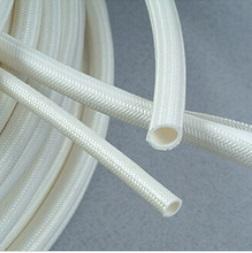 Fiberglass insulation r value best fiberglass insulation for Fiberglass r value