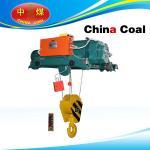 Best Electric truck crane wholesale