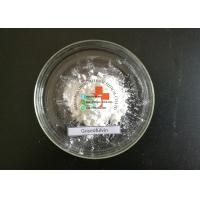 Best Healthy Antifungal Griseofulvin Anti Inflammatory Supplements Pharmaceutical Raw Materials 126-07-8 wholesale