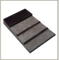 Best Cotton CC Conveyor Belt wholesale