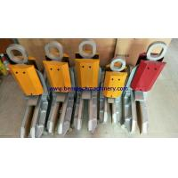 Best Glass clamp lifter wholesale
