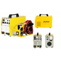 Quality IP21 Inverter MIG Welder IGBT Welding Machine With Pure Copper Core MIG270 wholesale