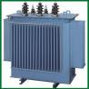 Buy cheap 11kv 1250kva oil transformer from wholesalers