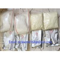 Cheap Build Muscle Anabolic Steroid Powder Drostanolone Enanthate CAS 472-61-145 for sale