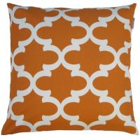Best Fashion Home 17x17 inch Pillow Covers , Custom Decorative Cushion Pillow wholesale