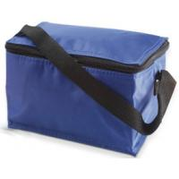 Cheap trendy design lunch cooler bag with handle strap for sale