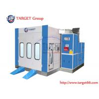Car spray booth/car painting booth/China factory price spray booth TG-60B