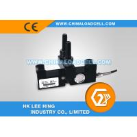 Best CFBHP Side Pressure Type Tension Load Cell wholesale