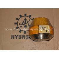 Best Kato Excavator Hydraulic Cylinder Cover HD820 HD510 HD250 HD1200 HD1250 wholesale